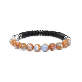 Bracelet Iroquois -