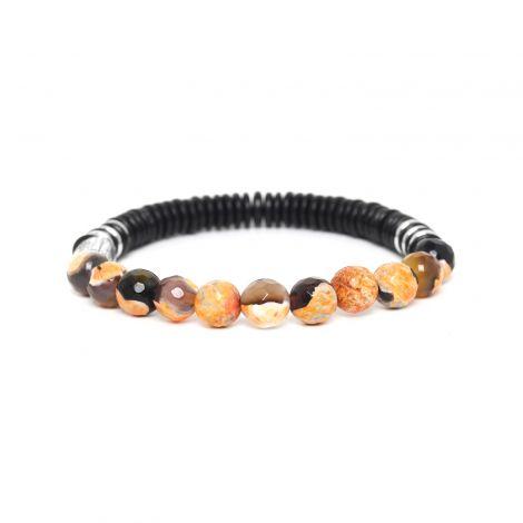 Bracelet Iroquois