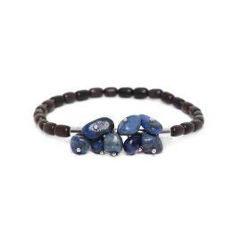 Bracelet Cranberries -