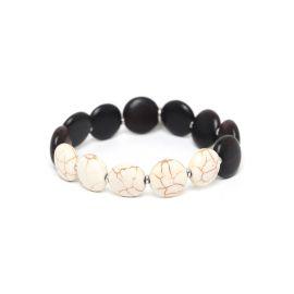 Bracelet Pills -