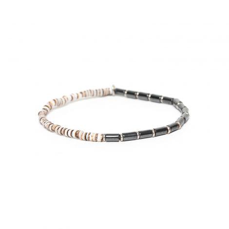Bracelet Samba