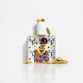 Eau de parfum Warni Warni 50ml - Maison Matine