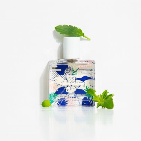 Perfume Hazar bazar 50 ml