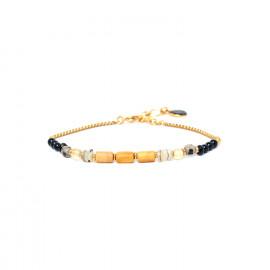 simple bracelet Bengali - Nature Bijoux