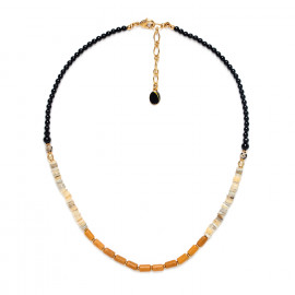 collier simple Bengali - Nature Bijoux