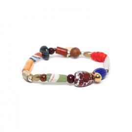 mix stretch bracelet Djimini - Nature Bijoux