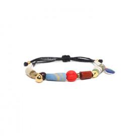 bracelet ajustable Djimini - Nature Bijoux