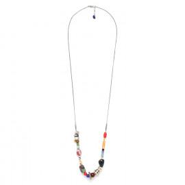 collier long Djimini - Nature Bijoux