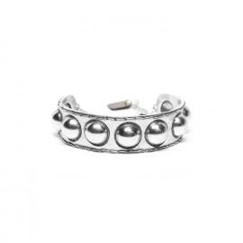 gros bracelet menotte El gaucho - Ori Tao