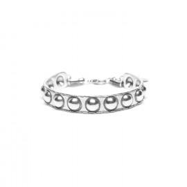 small cuff bracelet El gaucho - Ori Tao