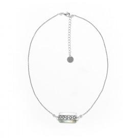 chocker necklace El gaucho - Ori Tao