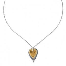 pendant necklace Jakarta - Ori Tao
