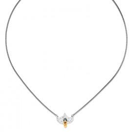 thin necklace Java - Ori Tao