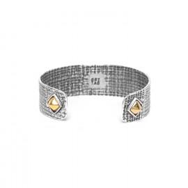 bracelet rigide Kampala - Ori Tao