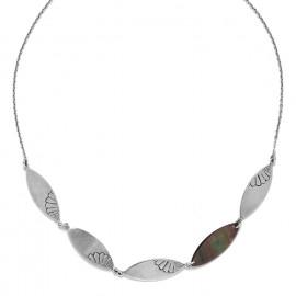 5 pcs necklace Mandala - Ori Tao