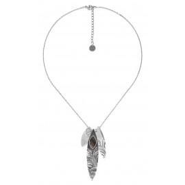collier 3 éléments Mandala - Ori Tao