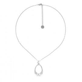 small necklace Rokia - Ori Tao