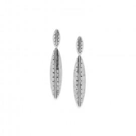 long earrings Scooty - Ori Tao