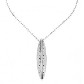 long pendant necklace Scooty - Ori Tao