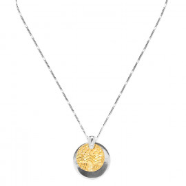 collier 2 pièces Swahili - Ori Tao