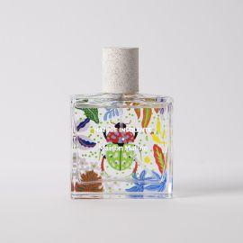 Eau de parfum Nature insolente 50ml - Maison Matine