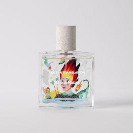 Eau de parfum Lost in translation 50ml - Maison Matine