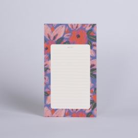 Bloc-notes Simone - Season Paper