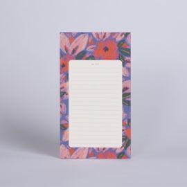 NOTEPAD SIMONE - Season Paper