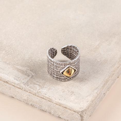 adjustable strip ring Kampala