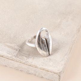 adjustable ring Luxor - Ori Tao