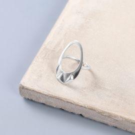 small ring Rokia - Ori Tao
