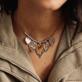 5 elements necklace Jakarta - Ori Tao