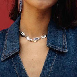 5 pc necklace Scooty - Ori Tao