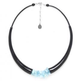 trumps necklace Cap horn - Nature Bijoux