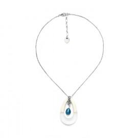 drop necklace Inuit - Nature Bijoux