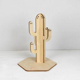Cactus Mexicana - Reine Mère