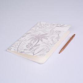 NOTEBOOK MURMURE - Season Paper