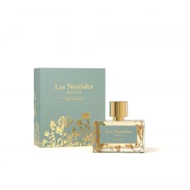 Eau de parfum Rue Paradis/30ml - Les Néreides
