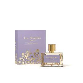 Eau de parfum Baie de cassis/30ml - Les Néreides