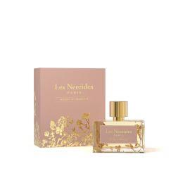 Eau de parfum Étoile d'Oranger/30ml - Les Néreides