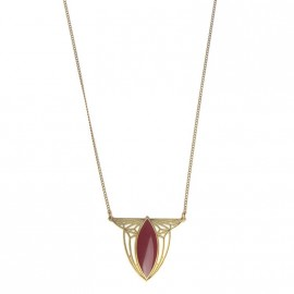Fantasy necklace - Amélie Blaise