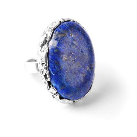 Anay ring