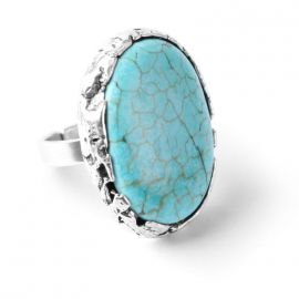 Anay ring - Nature Bijoux