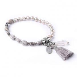 Les Duos Bracelet - Nature Bijoux
