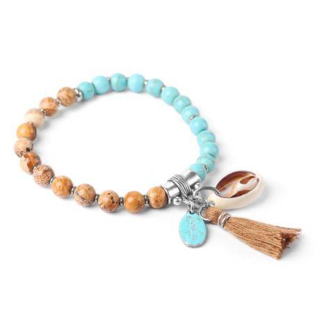 Les Duos Bracelet