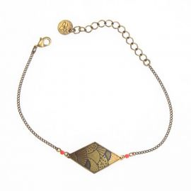 Bracelet Origami - Amélie Blaise