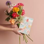 Season Paper vous propose des carnets de notes aux motifs doux et originaux, afin de mettre en lumière toutes vos plus belles idées ! ✨Qu'attendez-vous pour sortir votre plus belle plume ? 🖋Rendez-vous sur www.olivolga.com 💌#olivolga #olivolgabijoux #olivolgajewellery #2021 #pictureoftheday #jewelslovers #color #savoirfaire #lesnéréides #mode #fashion #trends #trending #flowers #fleurs #tendance #couleur #original #carnet #couleurs #notes #motifs #mots