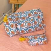 Besoin d'un accessoire coloré et original ? 🌈Les sacs Jamini sont faits pour vous ! Découvrez des sacs et des pochettes témoins du savoir-faire indien ré-inventé. ✍️www.olivolga.com #olivolga#olivolgabijoux#olivolgajewellery#2021#pictureoftheday#jewelslovers#newcollection#jamini#sac#totebag#color#coloré#sacamain#savoirfaire
