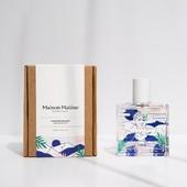 Envie d'une odeur unique qui fera ressortir votre esprit créatif ? 🎨 Optez pour le parfum Hasard Bazar de la marque responsable Maison Matine !✨Famille olfactive : oriental Vanillé ✨Notes de tête : poivre de Sichuan, ✨Notes de cœur : rose, ambrox, ✨Notes de fond : patchouli, fève de tonka, vanille, musc.Rendez-vous sur www.olivolga.com pour le shopper ! 🥰#olivolga #olivolgabijoux #olivolgajewellery #2021 #pictureoftheday #savoirfaire #handmade #bijouxcréateur #photo #mode #fashion #trends #trending #tendance #parfum #maisonmatine