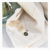 Un bijou Rosekafé raconte sa propre histoire. Découvrez les nouveautés sur notre e-shop ! 👑#olivolga#olivolgabijoux#olivolgajewellery#summer2020#pictureoftheday#rosekafé#jewelslovers